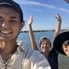 Pas de troisスタッフ紹介〜大滝蕉平編〜 新潟市中央区駅南美容室パドトロワ