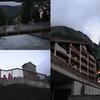 思い出旅・2012年 スイス(9)グリンデルワルドへ