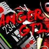 【HUGO VAPOR・MOD】RANGER GT234 をもらいました