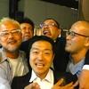 【日記】2016年9月30日(金)「繋がることのうれしさ」