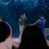 【速報】本編リリース、パフューム「レット・ミー・ノウ」 / Perfume 「Let Me Know」
