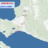 直線距離ランキング 日本の鉄道はこのままでいいのだろうか 67 線路は続く42