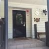 【軽井沢】コース料理がおすすめの美味いイタリアン店「チェント・ドゥエ」