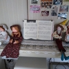 日本語教室が比較文化論?で盛り上がる