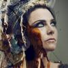 エヴァネッセンスのニューアルバム『Synthesis』のメイキング映像の第2弾が公開ですねん