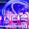 【動画】キンプリ(King&Prince)がミュージックデイ2018(MUSIC DAY)に出演!