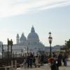 アドリア海を囲むイタリア, スロベニア, クロアチアを周遊-電車とバスを使ったおすすめ観光ルートを紹介