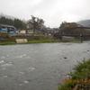 河川状況など