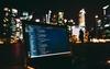 ソースコードハイライト【Google Code Prettify】にCSSだけで言語情報を記述する - 開発日記