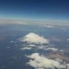 智子的飛行機の乗り方(国内線の場合)/国内線はCAしゃんとお写真は難しい