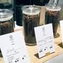 メルペイにできた噂のカフェ、人気メニューランキングをご紹介! #メルカリな日々