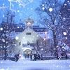 北海道旅行、冬はリュックがおすすめな理由。北海道民が教える冬の北海道旅行必須アイテムはこれ!北海道って実際どれくらい広くて寒いの?