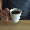 コーヒーの販売日