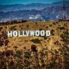 ハリウッド観光のモデルコースと観光に必要な所要時間 おすすめはどこだ?
