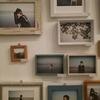 GWの写真展巡り Photojam Tokyoとセルフポートレート展