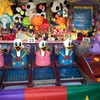 イースターのイベント「Dodo Sydney Family Show」の全然すごくないサーカスがハッピーだった