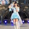 2018年5月に見た気がするアイドル:虹のコンキスタドール、空野青空、Shine Fine Movement、東京CLEAR`S SMILE、SPRING CHUBIT