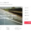 クラウドバンク/太陽光発電ファンド第911号に新規投資申し込み(2019年6月)