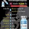 コロナワクチン約3万人が第1回接種完了