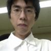 放射性物質「アメリシウム241」を所持していた市川貴紀(34歳)逮捕
