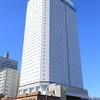 2019年に竣工したビル(44) アパホテル&リゾート〈横浜ベイタワー〉