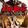 Blood Valley: Seed's Revenge (2014)