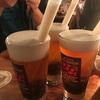 タピオカビール