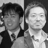 """乃木坂46・梅澤美波、「THE TIME,」に漂う""""加齢臭""""を見事シャットアウト!?"""