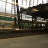 VIA Railカナダでトロントからモントリオールへの行き方を解説します。