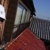 家を建てる時に関わる職種ってどれくらいあるかご存知ですか?