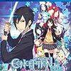 【PS4】CONCEPTION PLUS 俺の子供を産んでくれ! 【早期購入特典】オリジナルサウンドトラック~Rebirth~ (付)