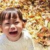 魔の2歳児ーイヤイヤ期ー9つの対処法