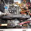 GTX670からGTX1070へ PUBGを快適にプレイするには…やっぱりCPUが必要