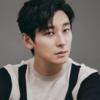 韓国俳優:ジュ・ジフン