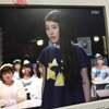 今年初の福岡のアイドル対バンイベントはこちらです