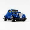 36'S FORD COUPE