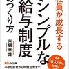 4/28 Kindle今日の日替りセール