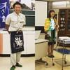 愛媛県内子町と東京都豊島区のコラボイベント『おいでや!内子ねき教室』第1回に参加しました。
