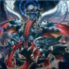 真龍皇牌組介紹(真竜皇/Dracoemperor /True King)