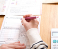 源泉所得税についてあなたは知っていますか?納期から意味合いについて紹介