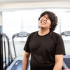 運動で痩せるのは最大5%!?どれだけ運動してもあまり痩せないのが事実。ダイエットするなら食事の摂り方で決まる。