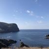 2泊3日の隠岐の旅終了!!島前・西ノ島の写真UP!!ホテルに傘忘れた・・・