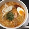 シンガポールで美味しいと評判の良いレストランとおすすめフードコート