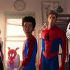 映画「スパイダーマン:スパイダーバース」ネタバレあり感想解説と評価 作画の多様性が今年のアカデミー賞を物語る