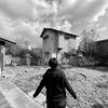 ブログ『僕が家を建てる理由はだいたい百個くらいあって』