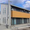 【写真修復の専門店】新築施工写真の電線・電柱の消去 青空合成 横浜市