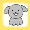 【こえだちゃんとあたいちゃん】第39話「話せる犬」