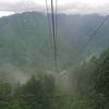 西日本には高い山が少ないってご存知ですか?