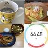 【スタイルアップ100日チャレンジ】56日目〜61日目