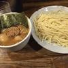 【風雲児】新宿イケメン店主の超人気ツケメン店。Delicious!